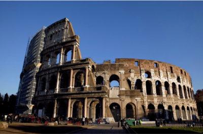 italia-neste-år