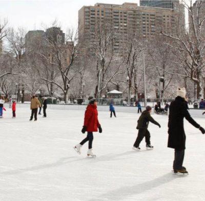 6-barnevennlige-aktiviteter-i-Boston-denne-vinteren