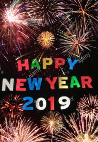 2018-snart-historie-velkommen-2019
