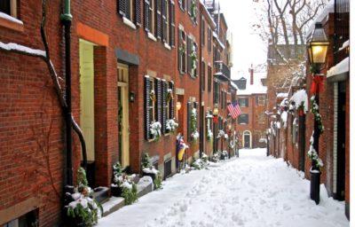 jul-i-boston