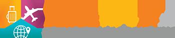 Logo - ReiseTips24.no
