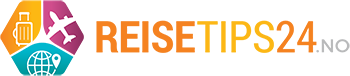 Logo - ReiseTips24.no (Clean)