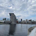 Oslo – en liten og vakker hovedstad