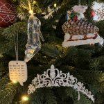 Er det for tidlig å pynte til jul? Kanskje benytte tiden hjemme til å gjøre det litt koselig?